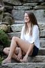 Lauren_McNett-58
