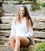 Lauren_McNett-14