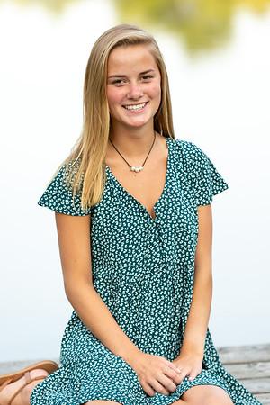 Lauren-63