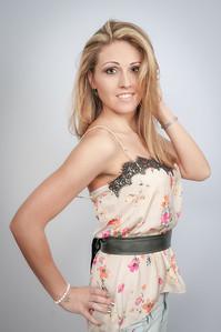 DH-Photography-Portraits-LaurenR-20