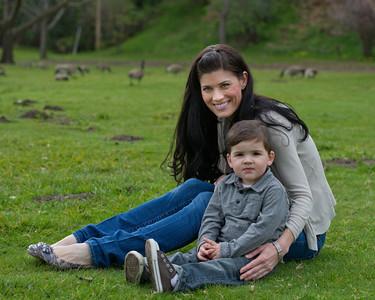 Lauren Austin-20110305-33567