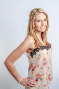 DH-Photography-Portraits-LaurenR-06