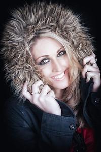 DH-Photography-Portraits-LaurenR-45