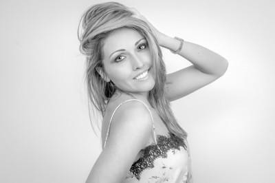 DH-Photography-Portraits-LaurenR-21