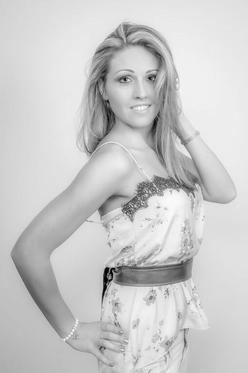 DH-Photography-Portraits-LaurenR-19