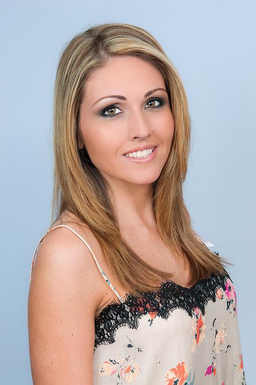 DH-Photography-Portraits-LaurenR-02
