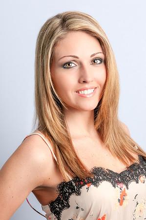 DH-Photography-Portraits-LaurenR-04
