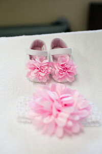 Lauren's birth photos. http://www.monica-salazar.com  monicasalazarphoto@gmail.com  972-746-3557