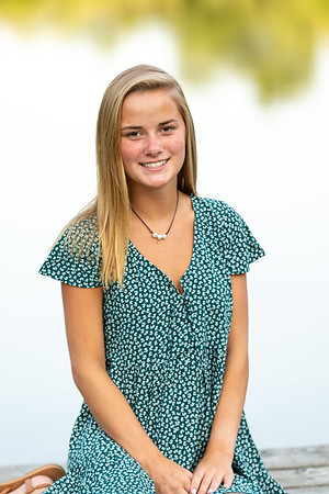 Lauren-69