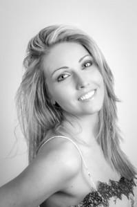 DH-Photography-Portraits-LaurenR-07