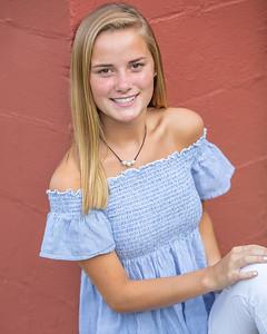 Lauren-16