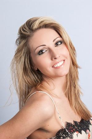 DH-Photography-Portraits-LaurenR-08
