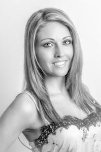 DH-Photography-Portraits-LaurenR-03