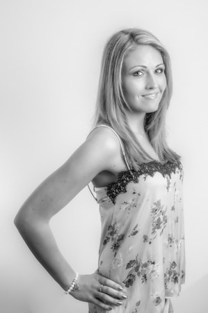 DH-Photography-Portraits-LaurenR-05