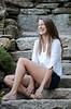 Lauren_McNett-59