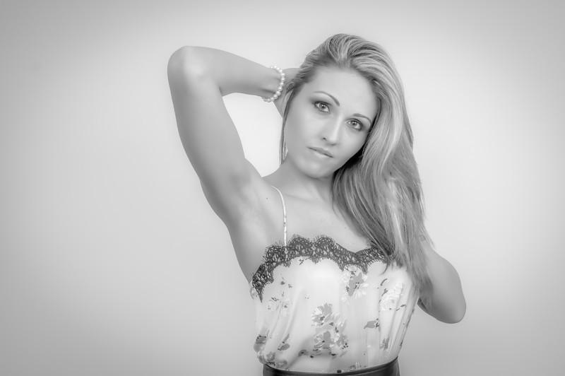 DH-Photography-Portraits-LaurenR-12
