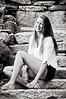 Lauren_McNett-64