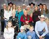 Miller Family 1