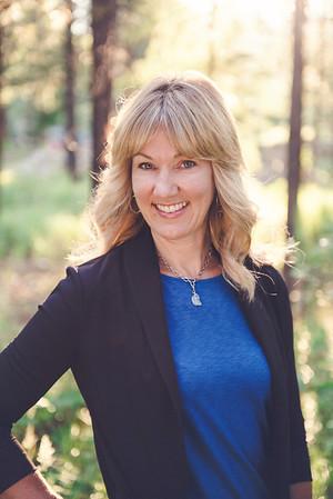 Laurie Weitzel
