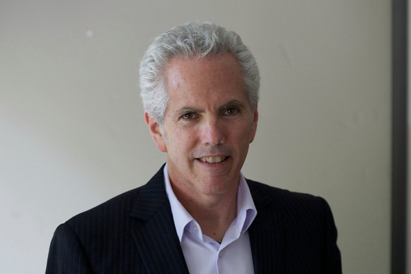 Lawrence Cohen