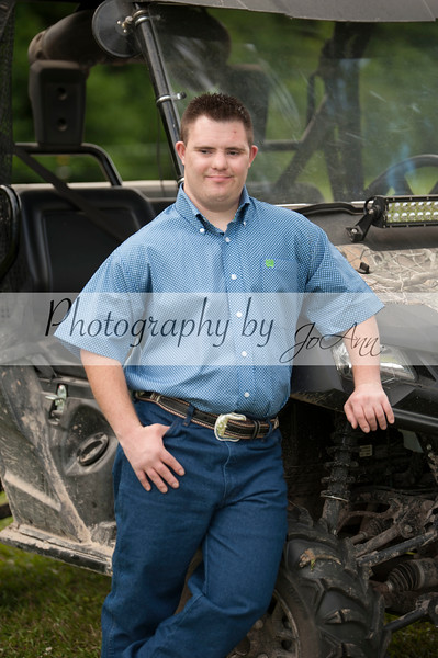 Layne Carriere0071