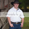 Layne Carriere0223