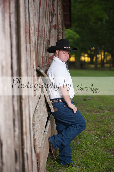 Layne Carriere0271