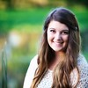 LeAnn - Senior Photos :