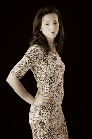 Leah Luce 2014-38