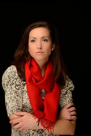 Leah Luce 2014-58
