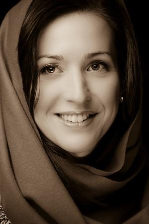 Leah Luce 2014-66