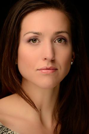 Leah Luce 2014-54