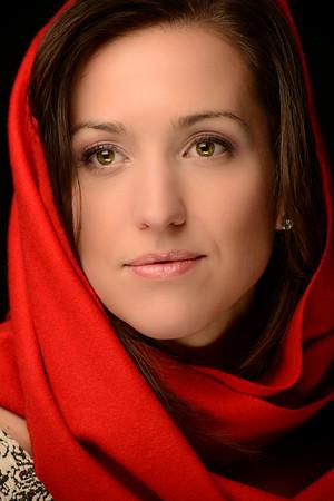 Leah Luce 2014-67