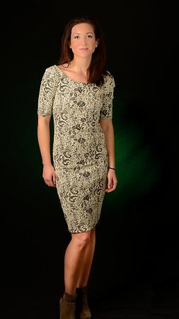Leah Luce 2014-34