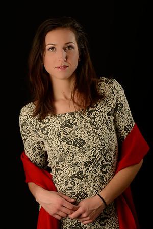 Leah Luce 2014-41