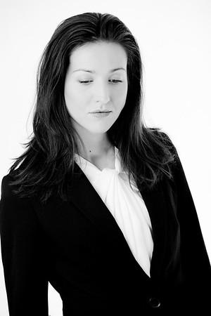 Leah Luce 2014-24