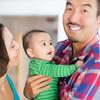 20131124 Lee Family 010