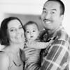 20131124 Lee Family 007