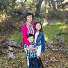 Lee Family Portraits_006