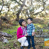 Lee Family Portraits_011