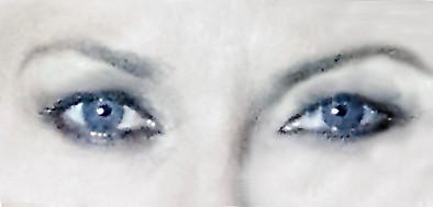 eyes  596