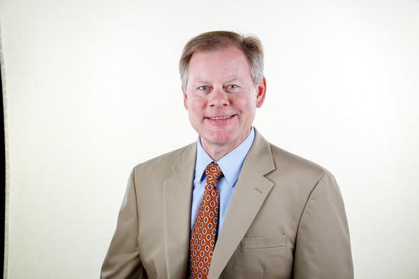 Jimmy Calvert