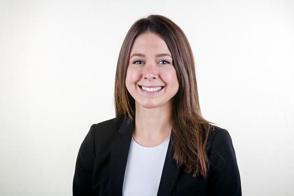 Kristin Lockhart