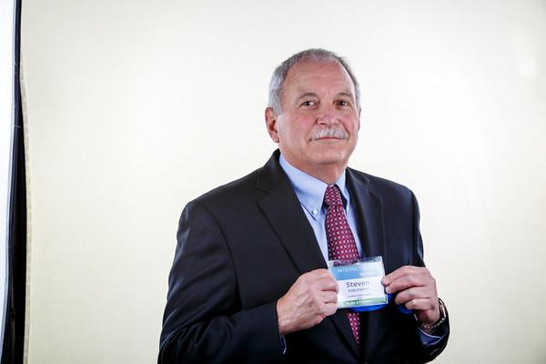 Steven Sablowsky