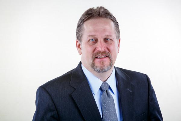 Kent Miller