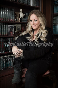 {jcp}, ©Jen Castle Photography, portraits, Jen Castle Photography, Los Angeles, Los Angeles and Destination Photography, portraits