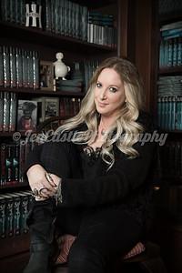 {jcp}, ©Jen Castle Photography, portraits, Jen Castle Photography, Los Angeles, Los Angeles and Destination Photography, portraits