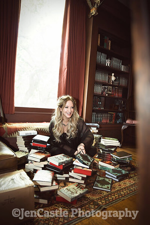 0138-leigh-bardugo-©jencastlephotography