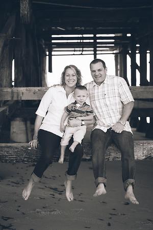 Leightner Family