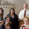 Lemay Headshots